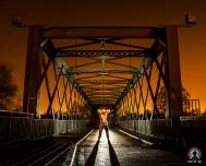 """""""Apocalyptic bridge"""""""