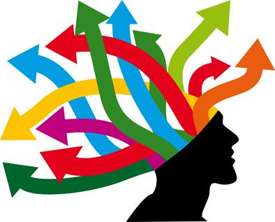 La-creatividad-se-asocia-con-los-trastornos-mentales