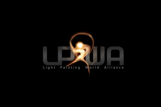 LPWA-logo_RGB_PAL-quality