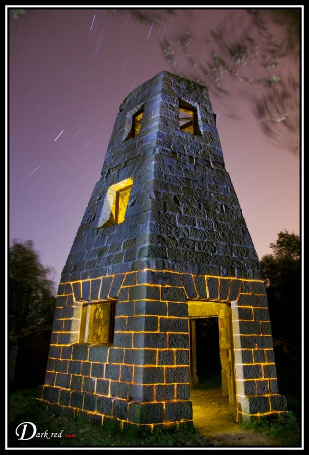 templo de la luz blog