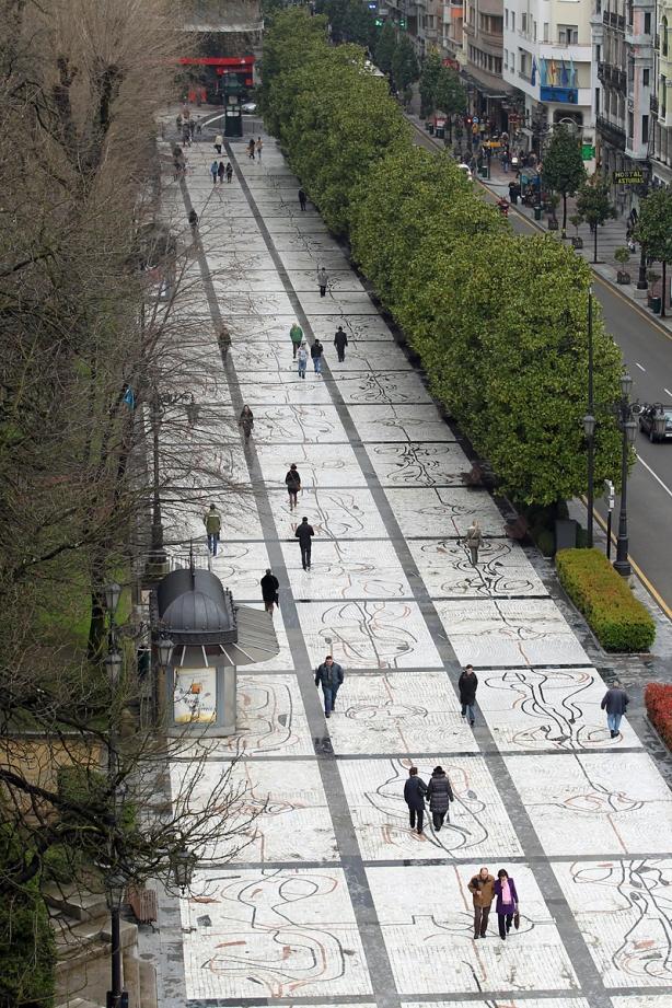 02/03/2011.Campo de San Francisco