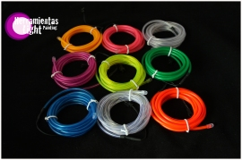 5 mm 9 colores
