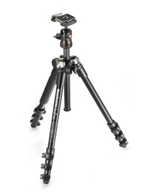 Manfrotto_BeFree_Compact_Lightweight_Travel_Photography_Tripod_001__36378_zoom