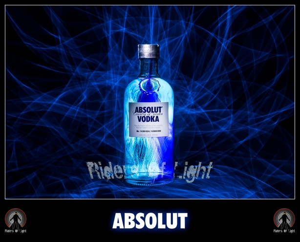 Absolut Bodegón LP Riders of Light 4 WEB