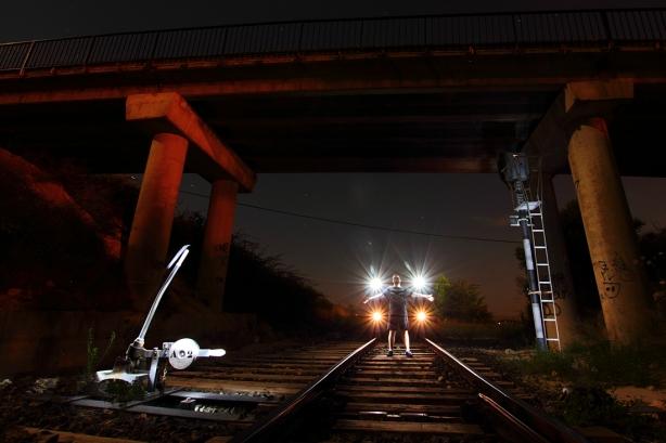 SAMico_Salvem el tren_01