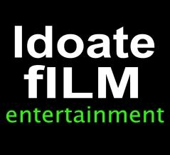 idoatefilm