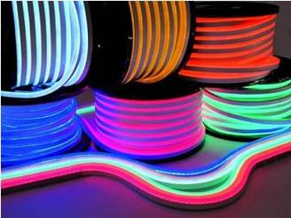 7.led-neon-flex-rgb