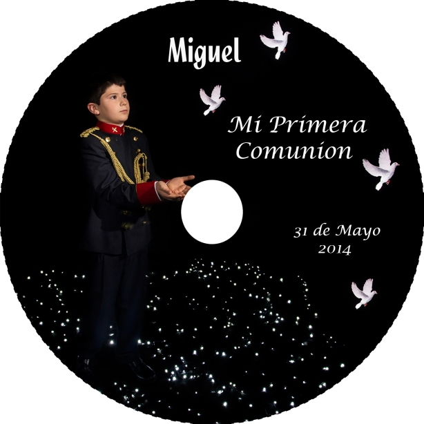 galleta-cd-dvd