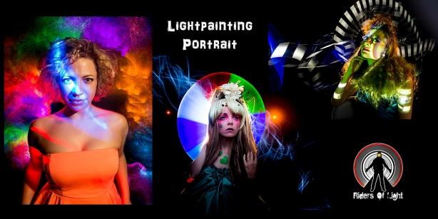portraitweb
