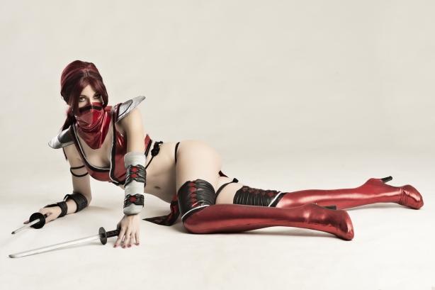 Scarlett_002