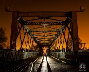 Apocalyptic Bridge web logo