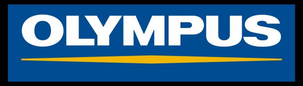 Logo Olympus 1