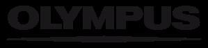 Logo Olympus 3