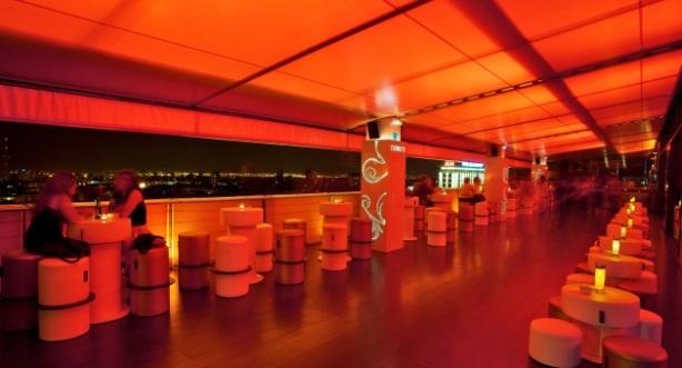 med-hoteles-puertaamerica-hotel-skynight-137