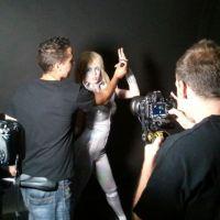 Curso Online Lightpainting