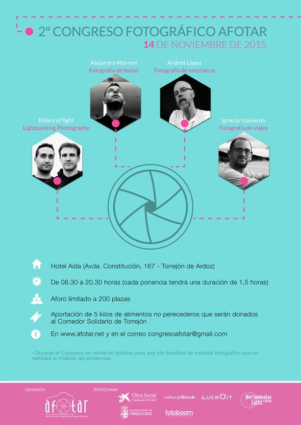 Cartel Congreso Afotar 2015 WEB.jpg