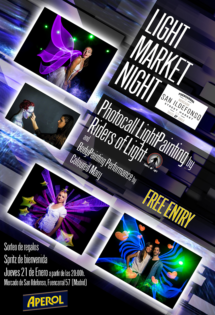 Flyer Light Market Night WEB ok