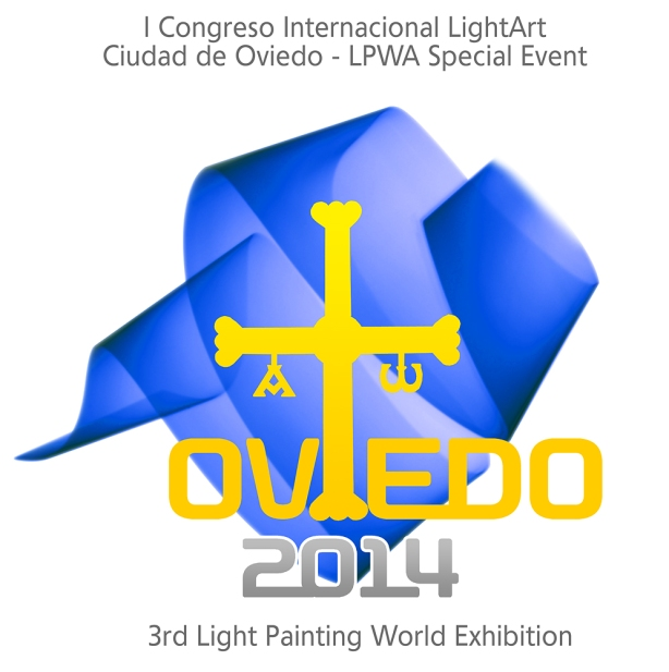 LOGO Oviedo_2014_Congreso