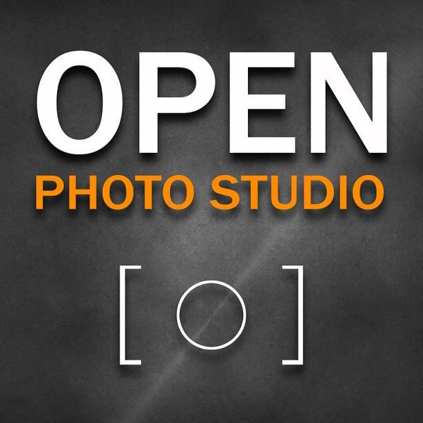 Logo Open Calle Muecia 29 Elda (Alicante) WEB