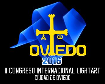 logo-lightart-oviedo-2016