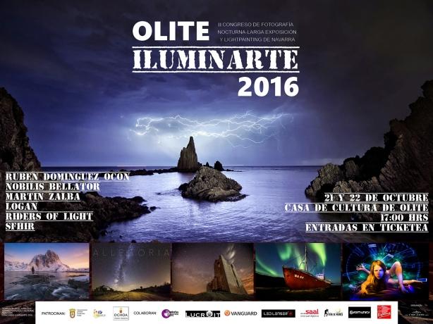 cartel-iluminarte-2016-web