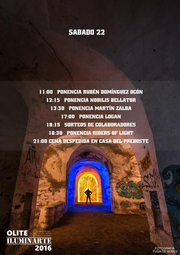 cartel-sabado-22-iluminarte-2016