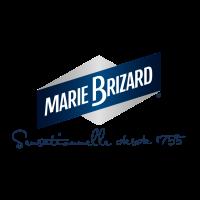 "2016 Photocall Light painting ""Marie Brizard""(29-09-2016)"