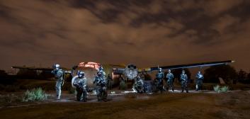 _MG_6095 Revelado Riders WEB