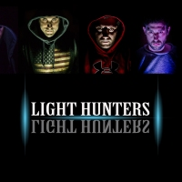 Light Hunters
