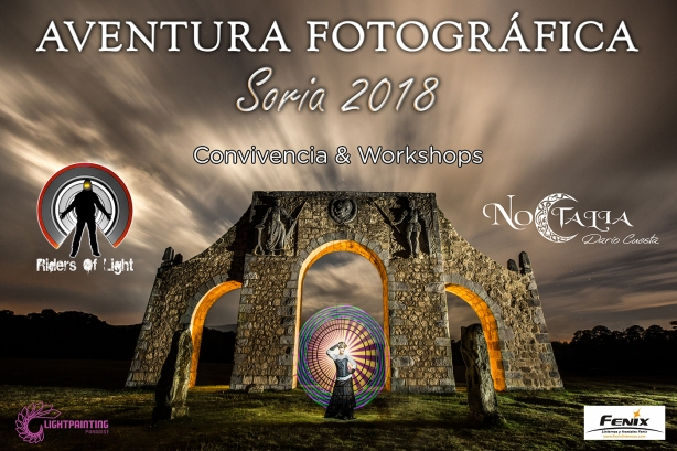 Imagen portada resumen Soria 2018 WEB